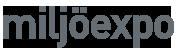 miljoexpo-logo